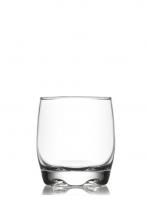 Adora Wh. pohár 290 ml