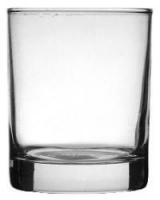 G.Classico wh.pohár 24 cl