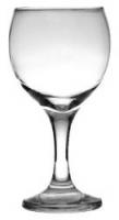 G.Kehely 260 ml vizes
