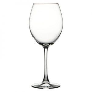 Enoteca Kehely 545g Üveg pohár