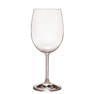Gala (Gála) kehely 350 ml Üveg pohár