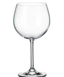 Gastro kehely 570 ml Üveg pohár