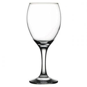 G.Alexander kehely 34 cl üveg pohár