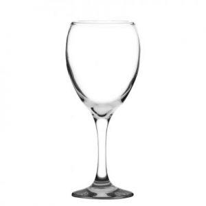 Alexander kehely 42 cl superior üveg pohár