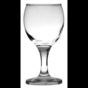 Kouros Kehely 210 ml vb. Üveg pohár