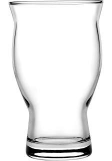 Tumbler pohár 0,5l üveg