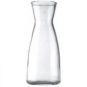 üveg, karaf, Ossa, Görög