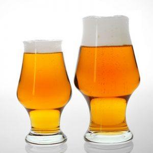 Baron söröspohár 0,3l cikkszám: 607005 Csomagolási egység 6 db