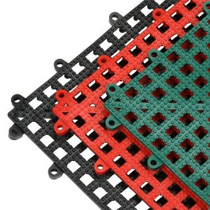 F. Csepegtető gumi 2db/csomag cikkszám: 202042 csomagolási egység: 2/csomag